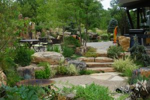 Best Landscaping Companies